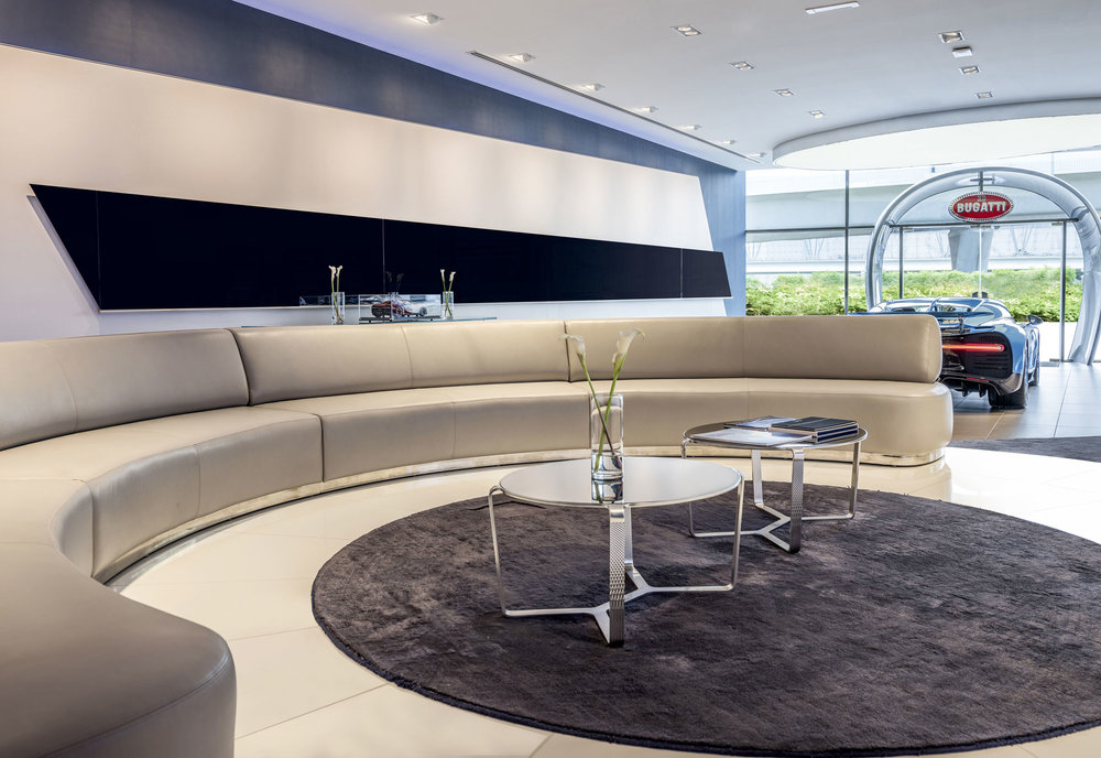 03_Showroom_Bugatti_UAE_Dubai.jpg