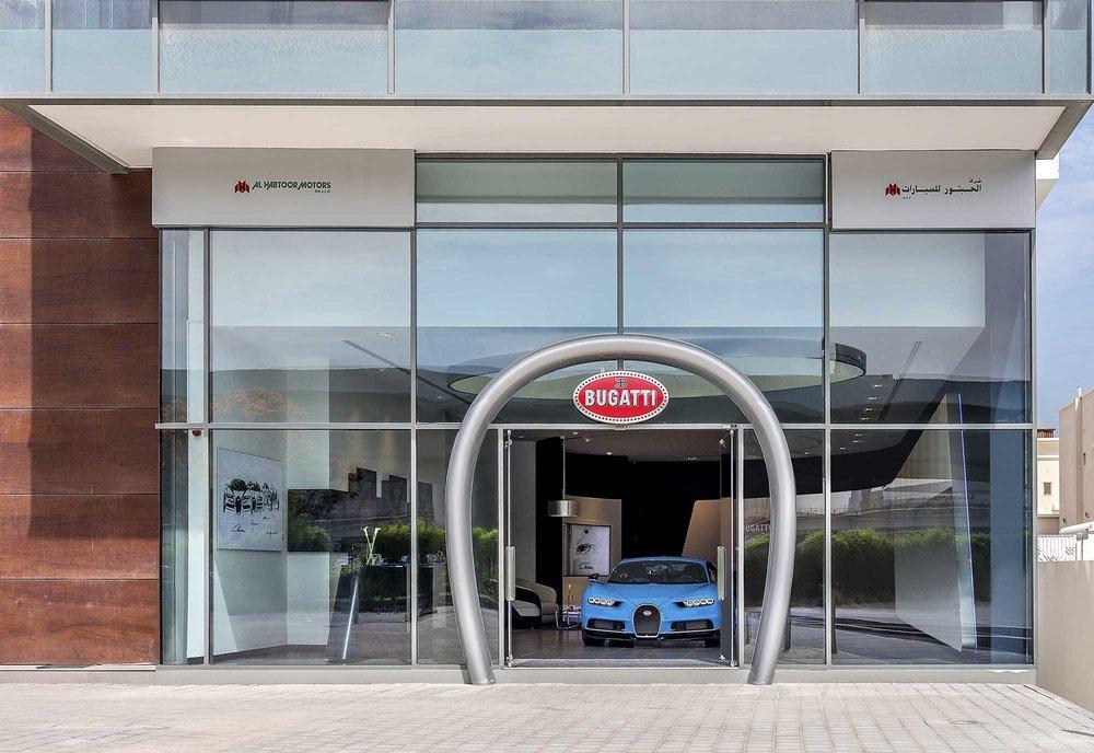 07_Showroom_Bugatti_UAE_Dubai.jpg
