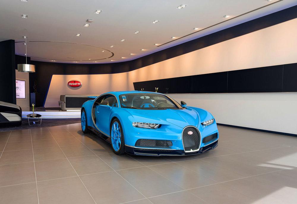 01_Showroom_Bugatti_UAE_Dubai1.jpg