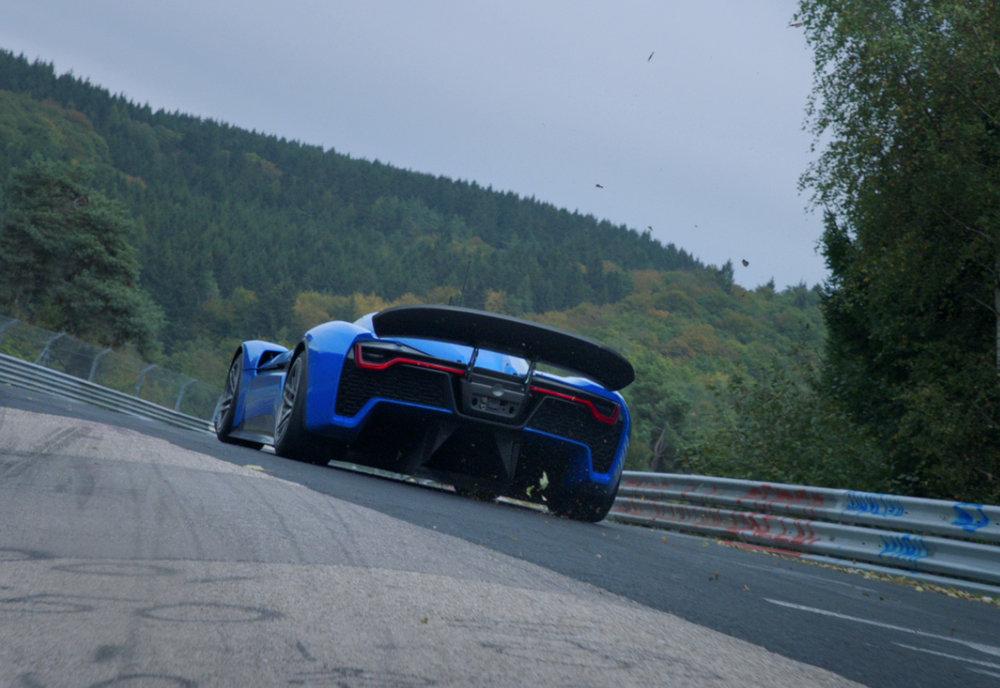 EP9-Nurburgring-5.jpg