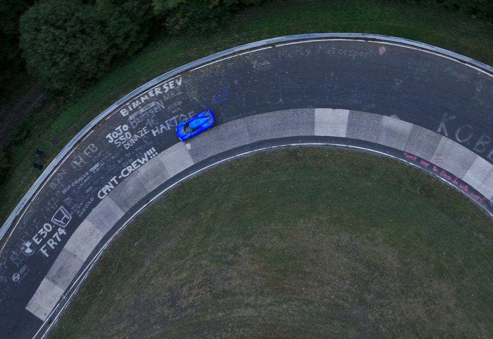 EP9-Nurburgring-4.jpg