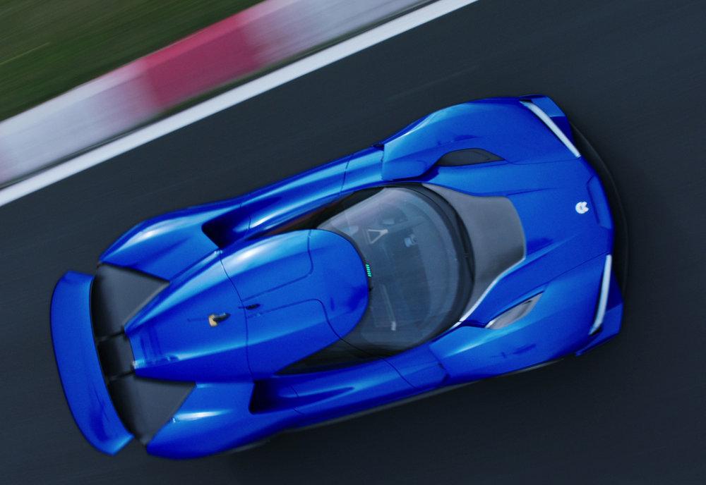 EP9-Nurburgring-2.jpg
