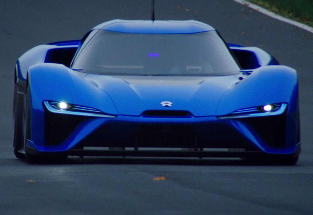 EP9-Nurburgring-1.jpg