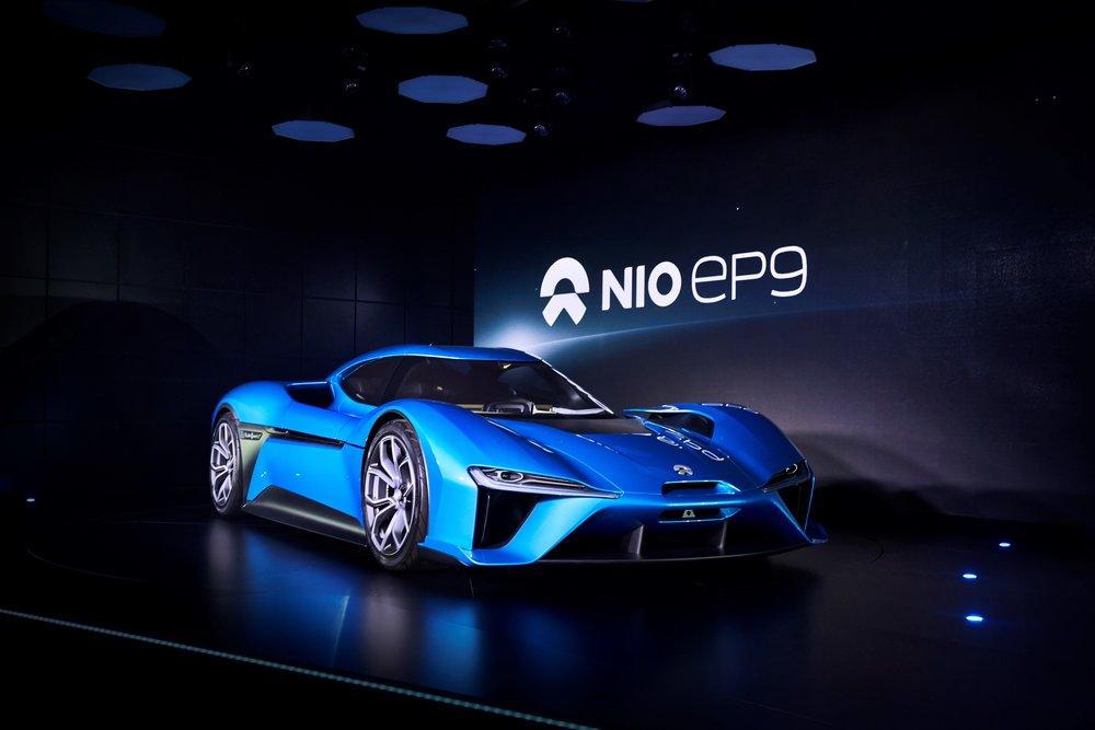 NIO EP9.jpg