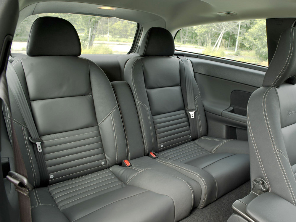 Volvo-C30-21.jpg