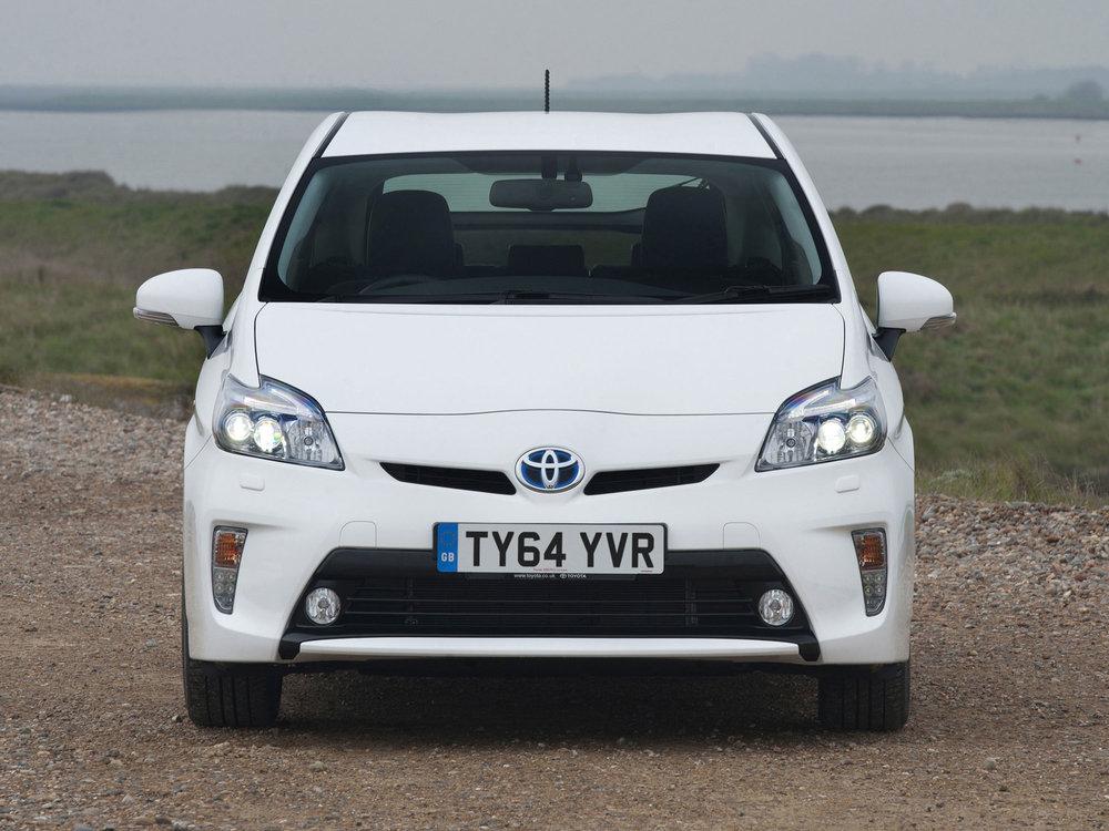 Toyota-Prius-Mk3-06.jpg