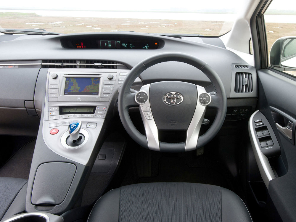 Toyota-Prius-Mk3-13.jpg