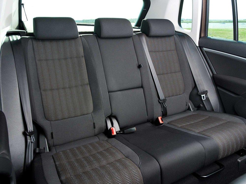 VW-Tiguan-Mk1-20.jpg
