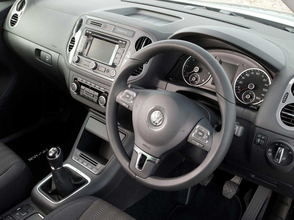 VW-Tiguan-Mk1-19.jpg