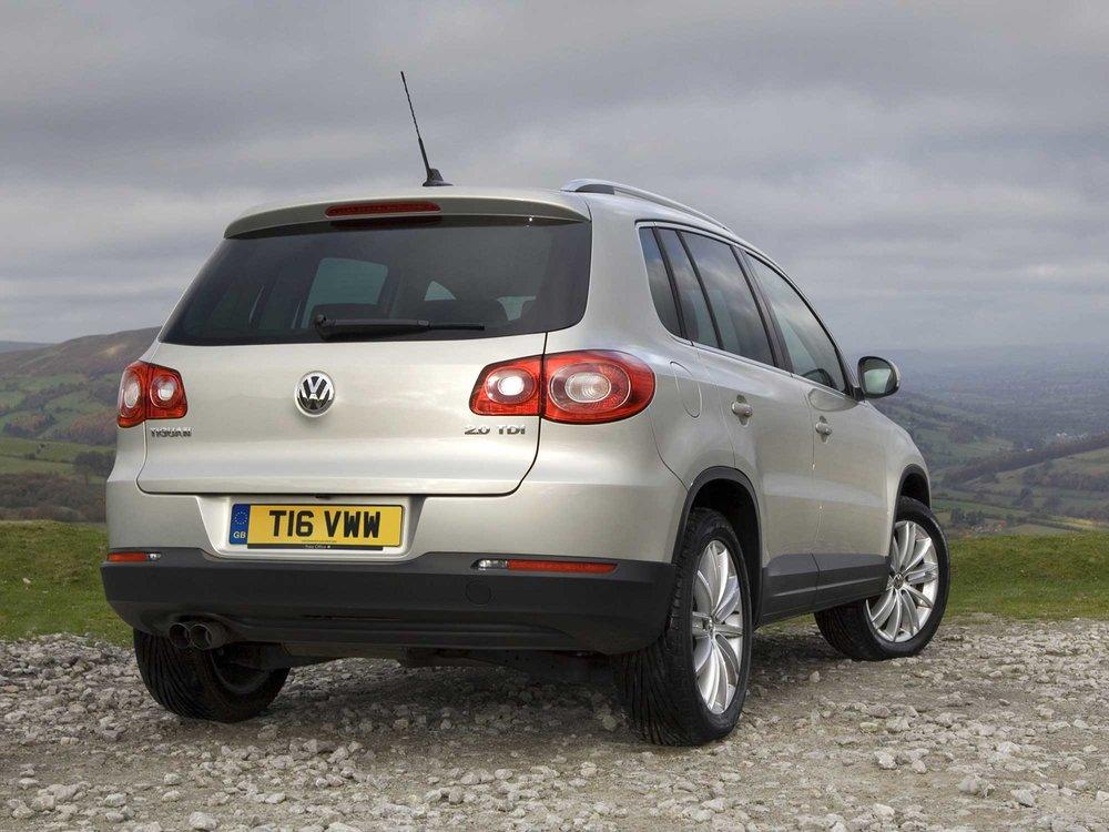 VW-Tiguan-Mk1-04.jpg