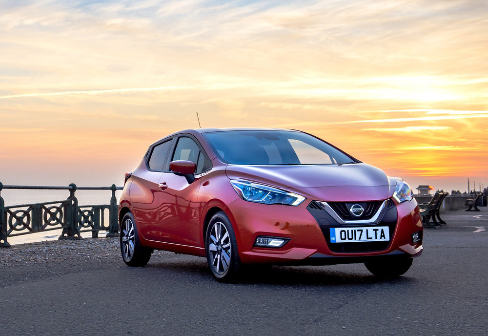 426187613_All_New_Nissan_Micra.jpg