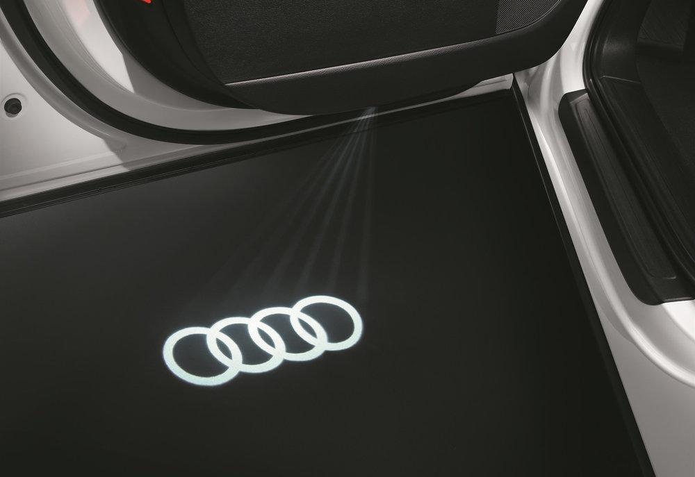 Audi-Beam.jpg