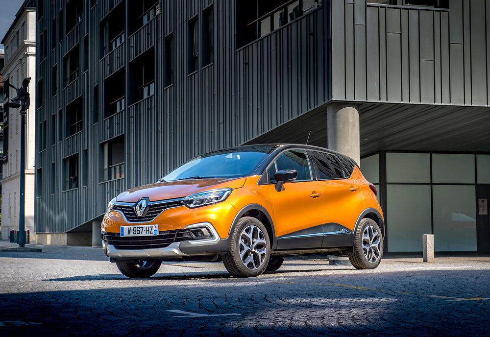 Lead---New-Renault-Captur---International-Test-Drive,-Copenhagen---May-2017-(61).jpg