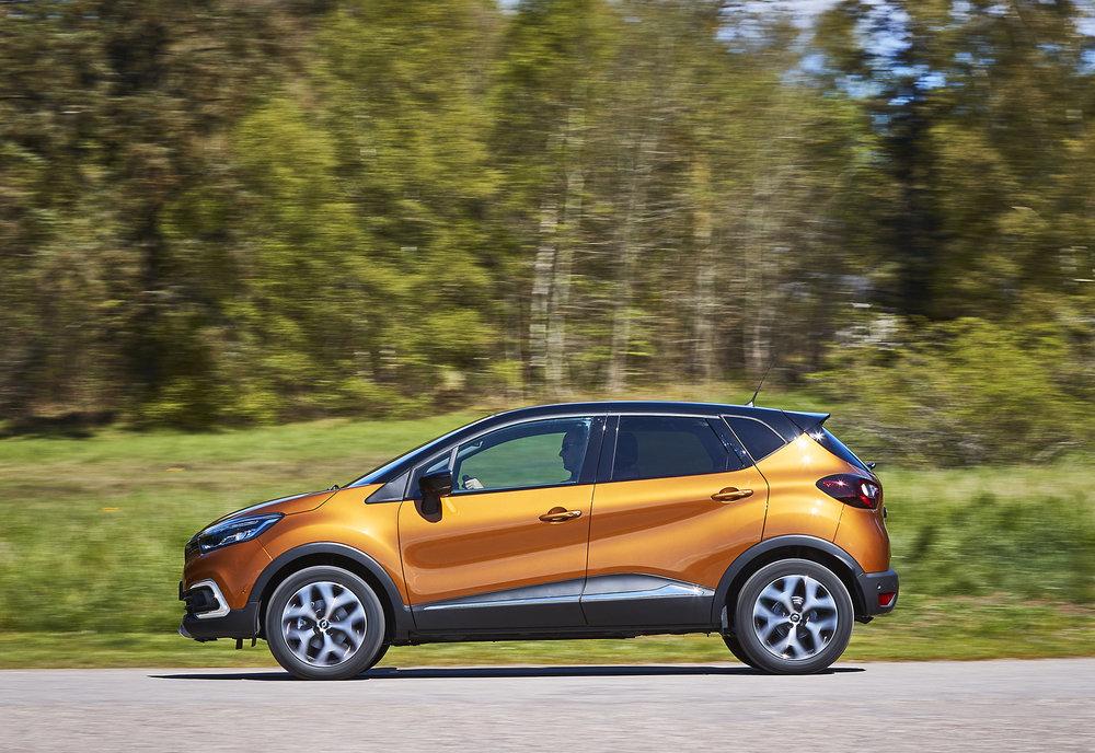 New-Renault-Captur---International-Test-Drive,-Copenhagen---May-2017-(19).jpg