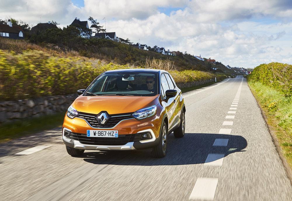 New-Renault-Captur---International-Test-Drive,-Copenhagen---May-2017-(23).jpg