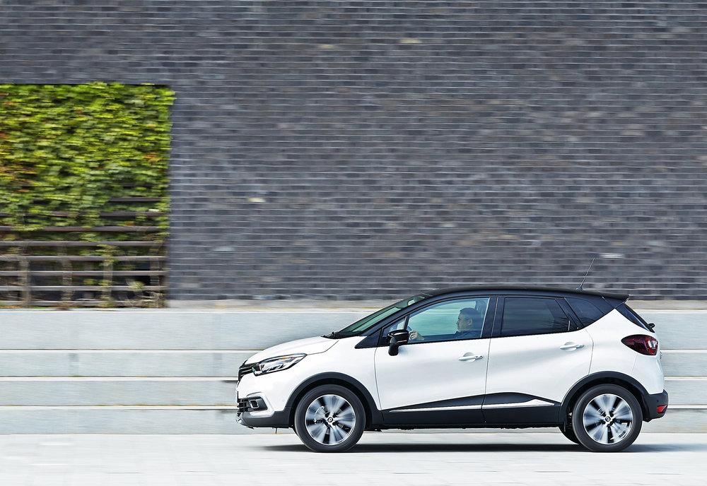 New-Renault-Captur---International-Test-Drive,-Copenhagen---May-2017-(52).jpg
