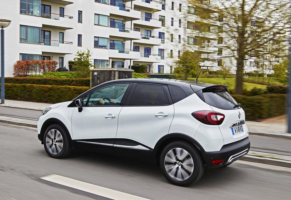 New-Renault-Captur---International-Test-Drive,-Copenhagen---May-2017-(56).jpg