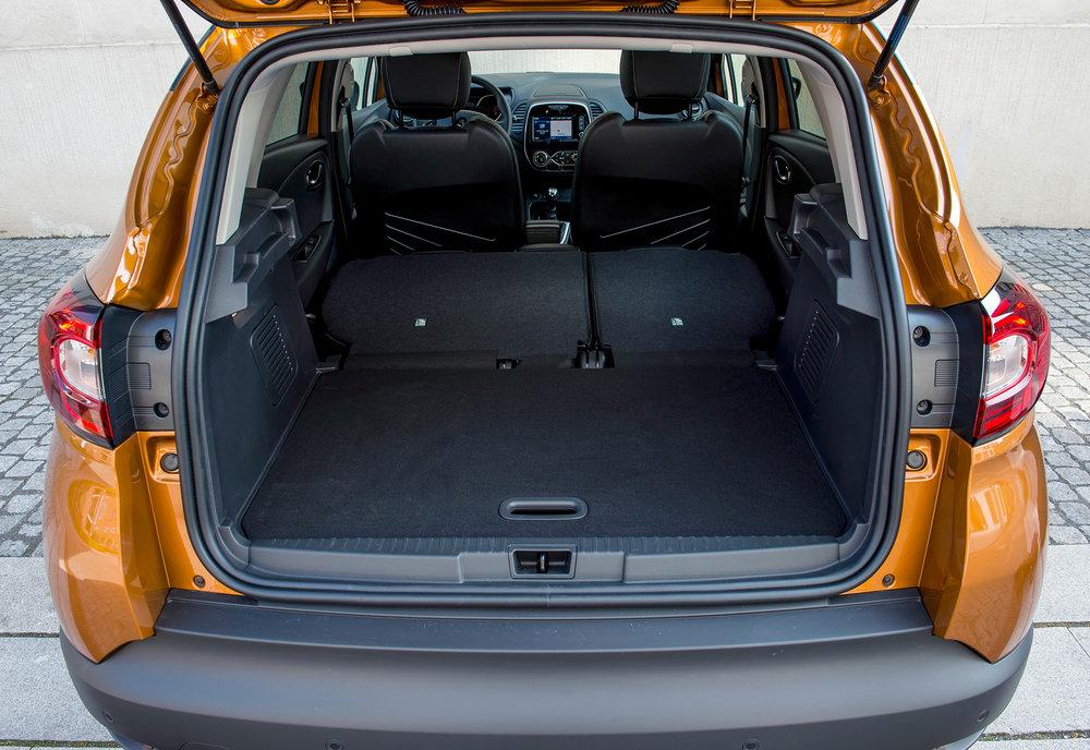 New-Renault-Captur---International-Test-Drive,-Copenhagen---May-2017-(109).jpg