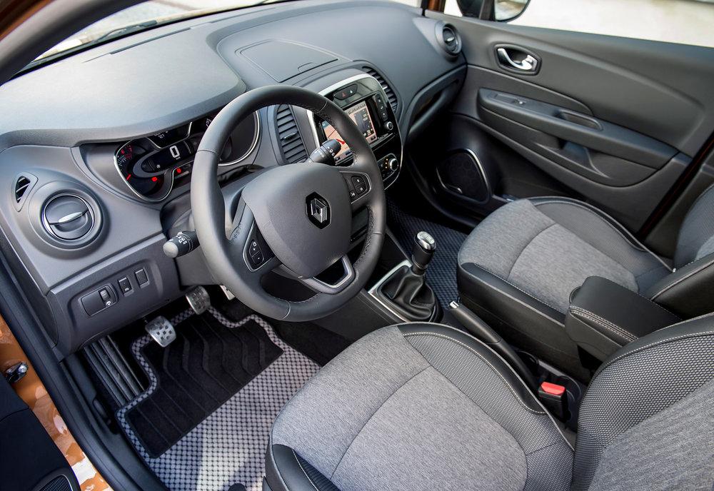 New-Renault-Captur---International-Test-Drive,-Copenhagen---May-2017-(113).jpg