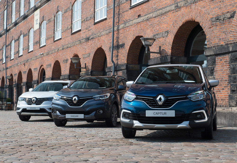 New-Renault-Captur---International-Test-Drive,-Copenhagen---May-2017-(131).jpg
