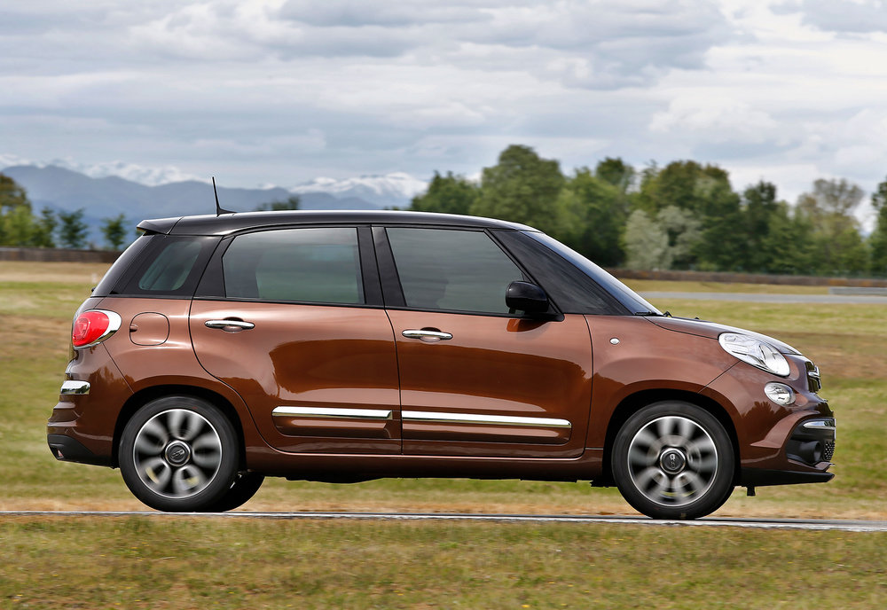 170522_Fiat_New-500L_17.jpg