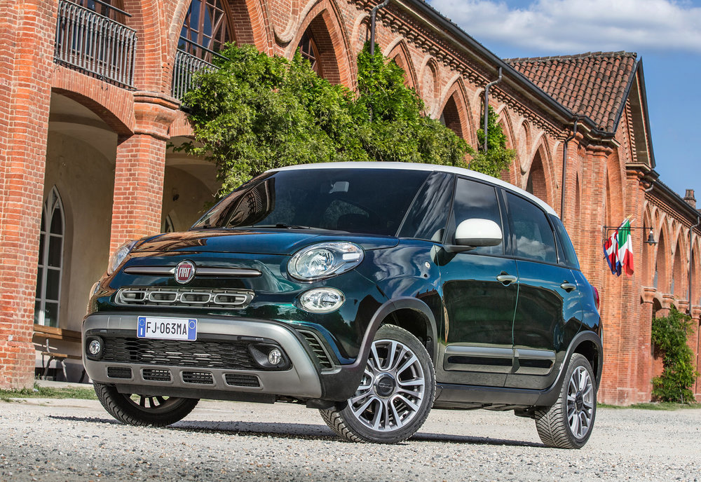 170522_Fiat_New-500L_19.jpg