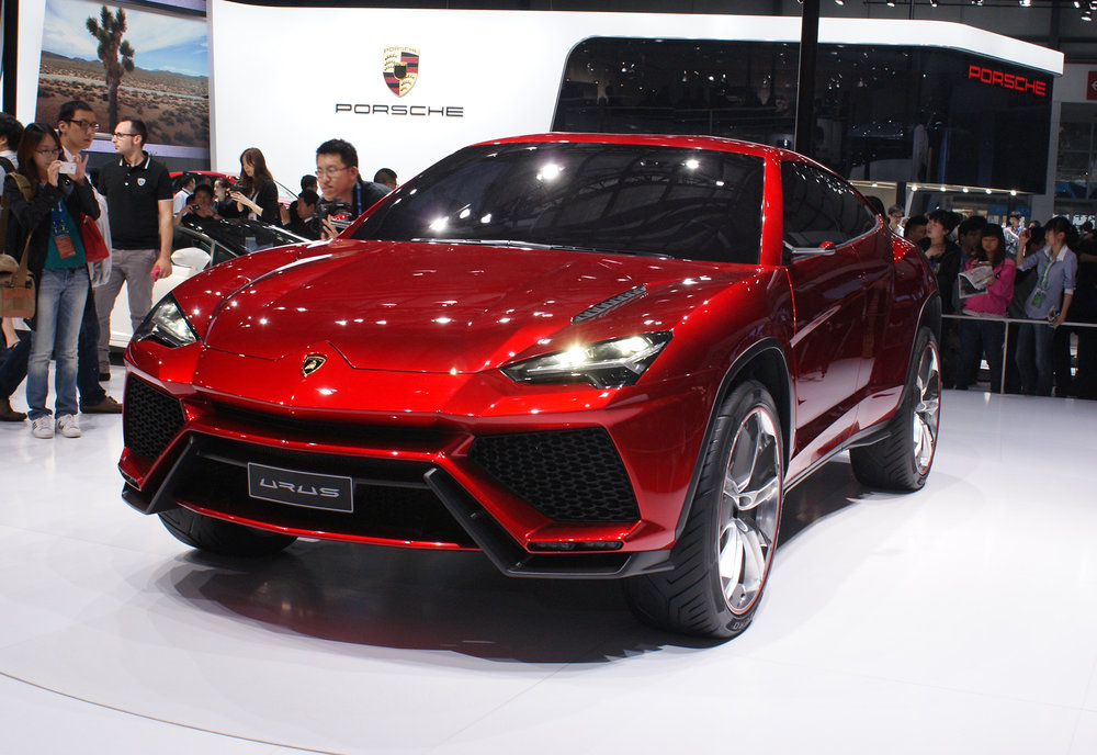 Lamborghini-Urus-concept-1.jpg