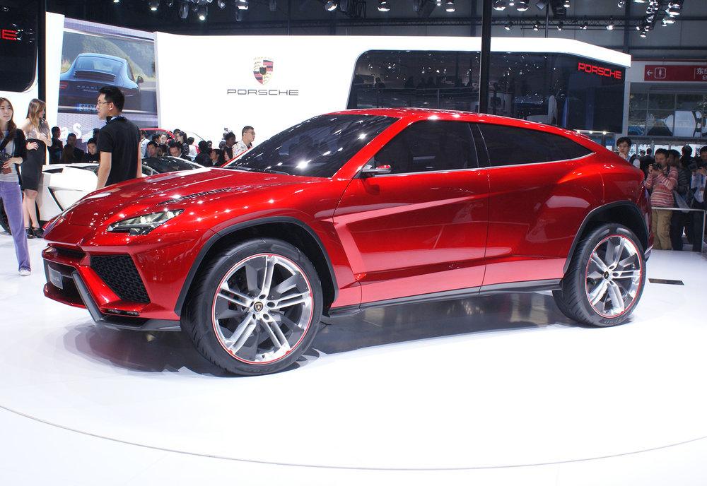 Lamborghini-Urus-concept-3.jpg
