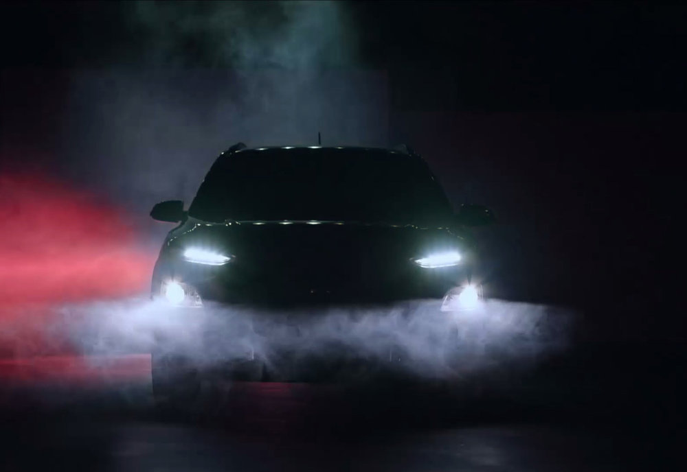 All-New-KONA-Teaser.jpg