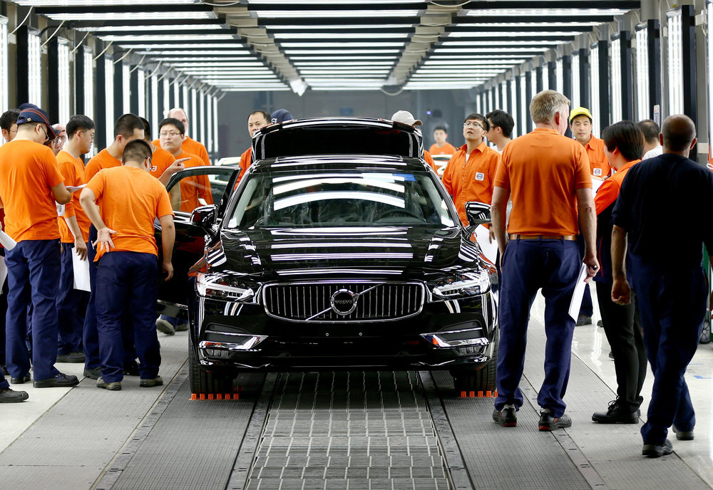 199978_Pre_production_of_the_new_Volvo_S90_in_the_Daqing_manufacturing_plant.jpg