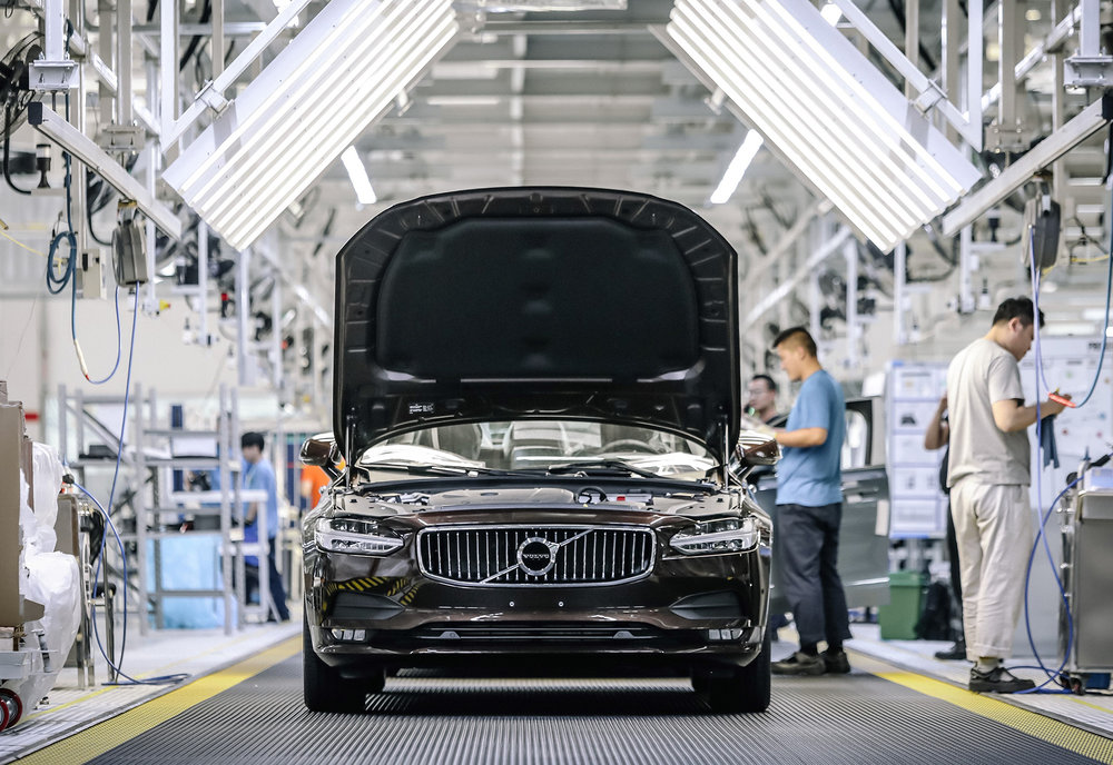 208617_The_Volvo_Cars_manufacturing_plant_in_Daqing_China.jpg