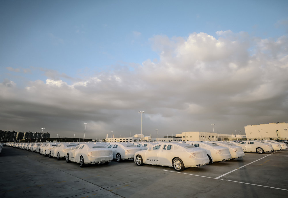 208618_The_Volvo_Cars_manufacturing_plant_in_Daqing_China.jpg