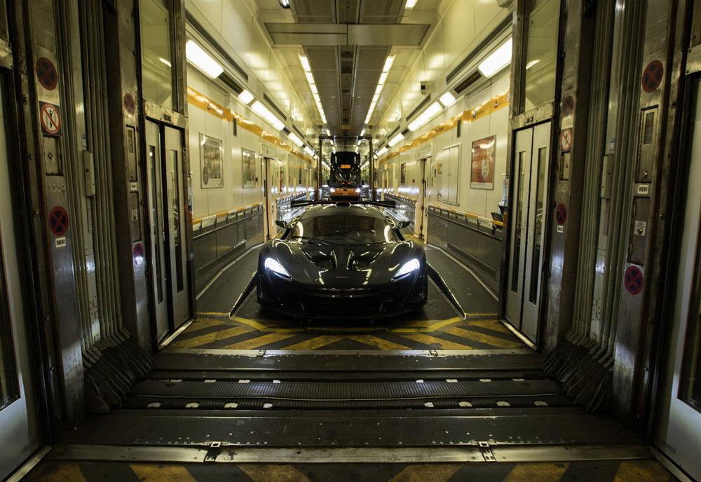 P1LM_Eurotunnel.jpg