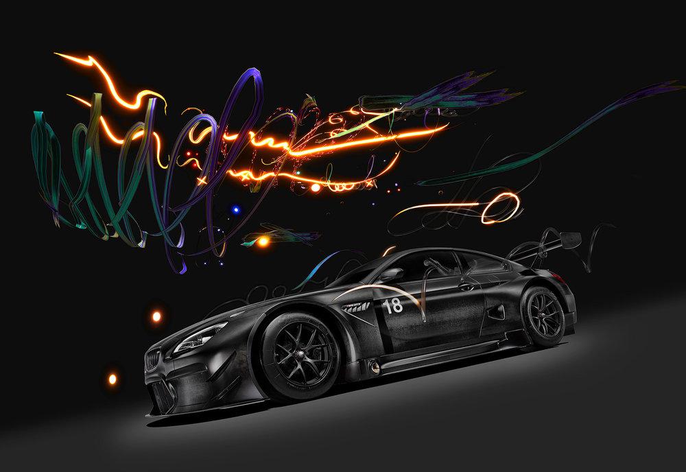 P90259899_highRes_bmw-art-car-18-by-ca.jpg