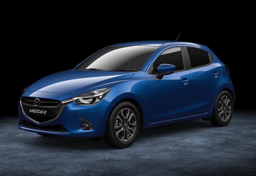 Mazda2 Tech Edition 2.jpg