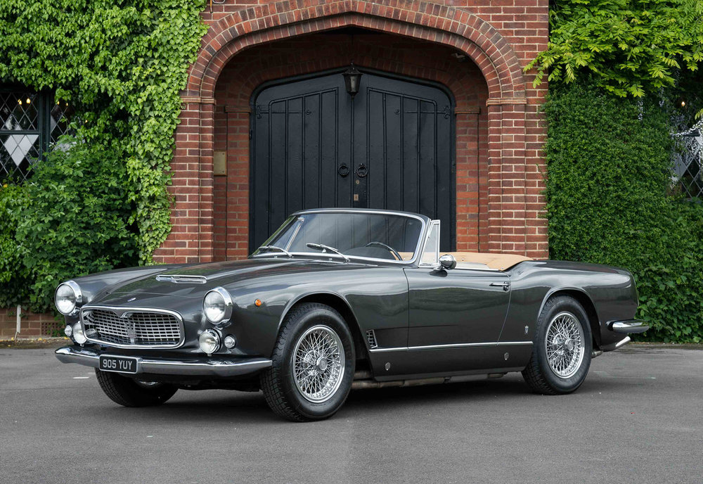 Maserati-3500-GTI-Vignale-Spyder.jpg