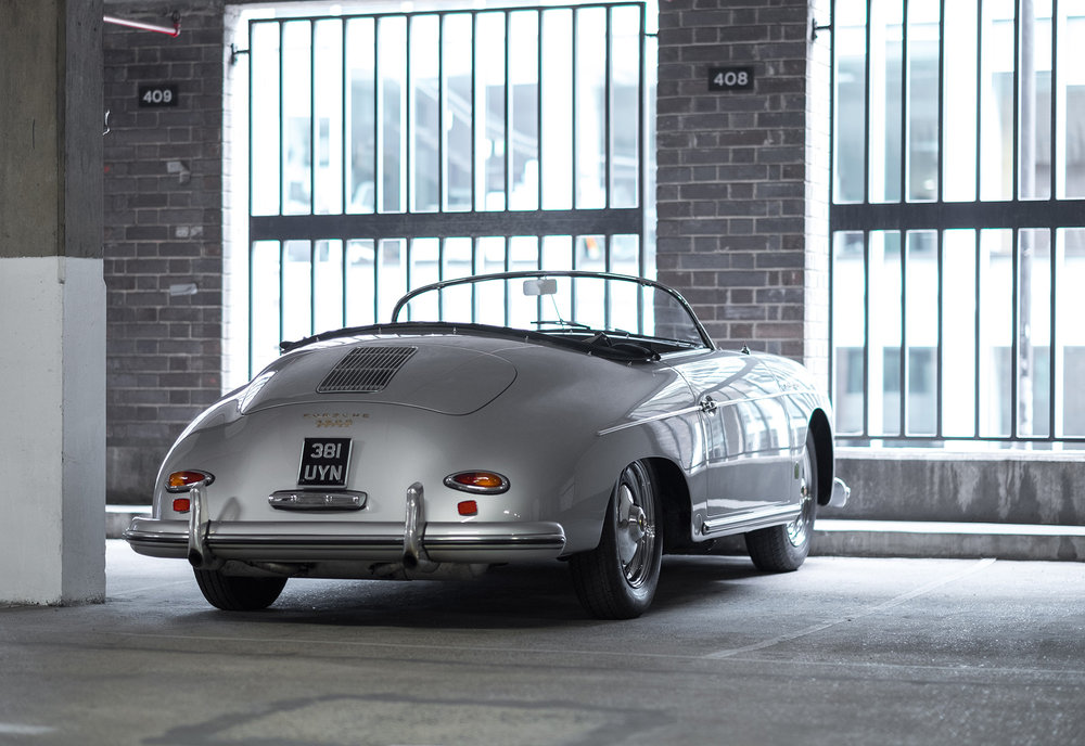 Porsche-356-Speedster-Super.jpg