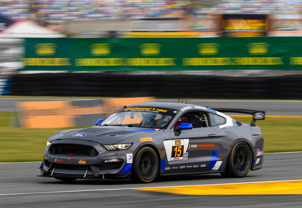 Mustang-GT4.jpg