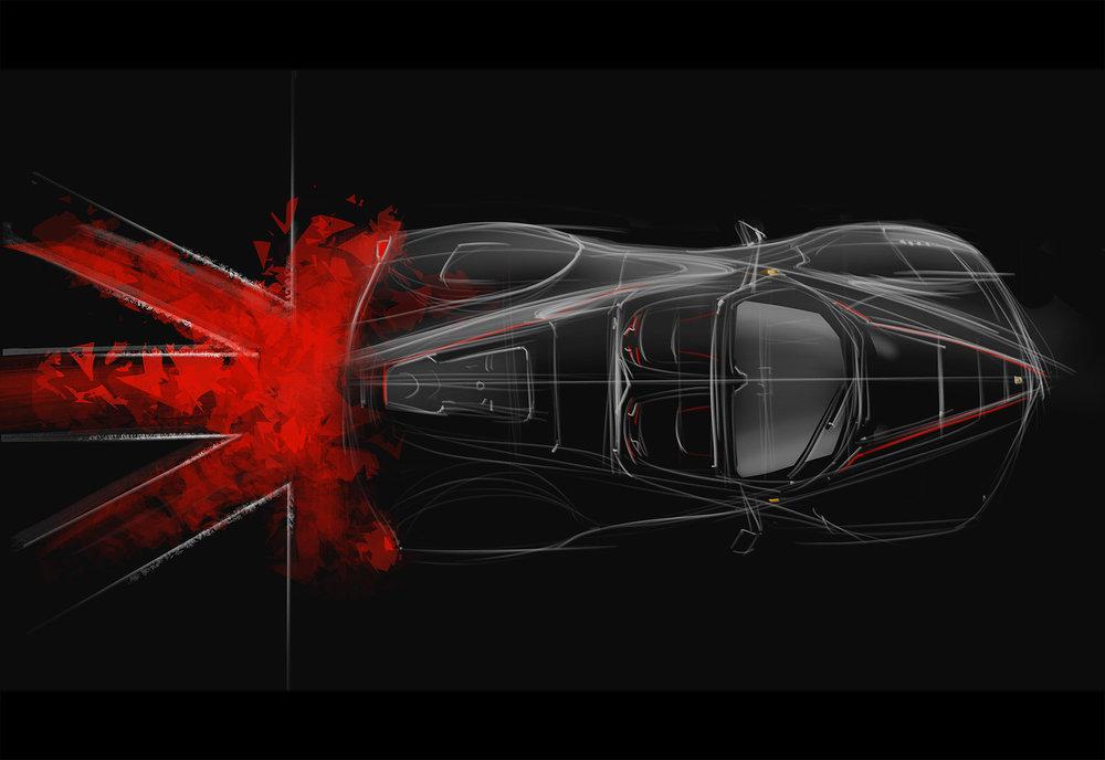 LaFerrari-Aperta---Ferrari-UK-Dealer-Tour-2017.jpg