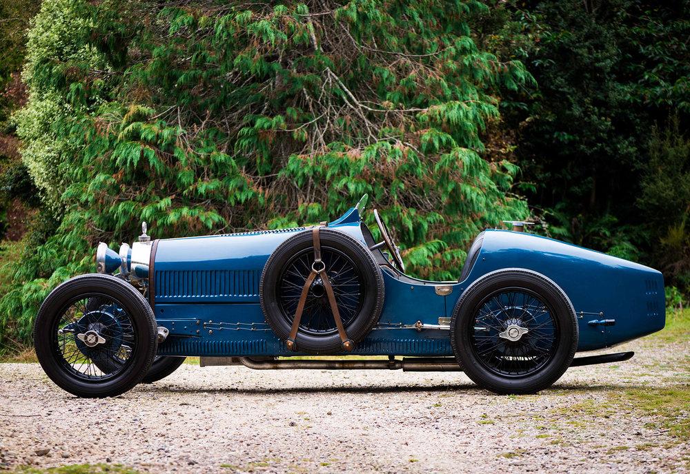 1926-Bugatti-Type-37_Coys_Blenheim-Palace_2.jpg