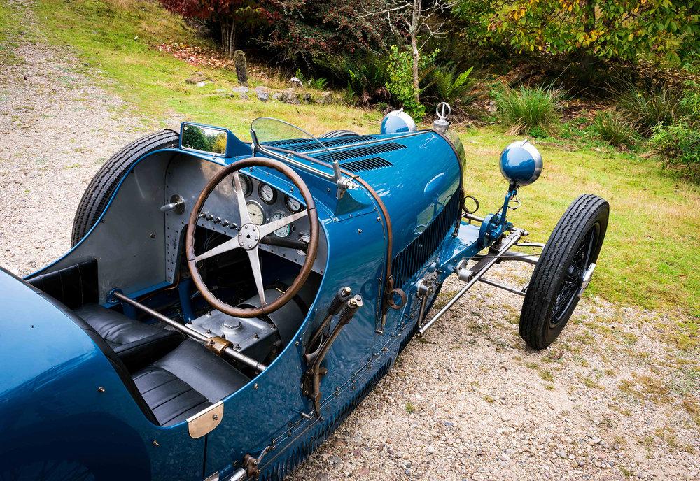 1926-Bugatti-Type-37_Coys_Blenheim-Palace_7.jpg