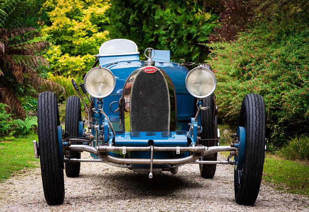 1926-Bugatti-Type-37_Coys_Blenheim-Palace_11.jpg