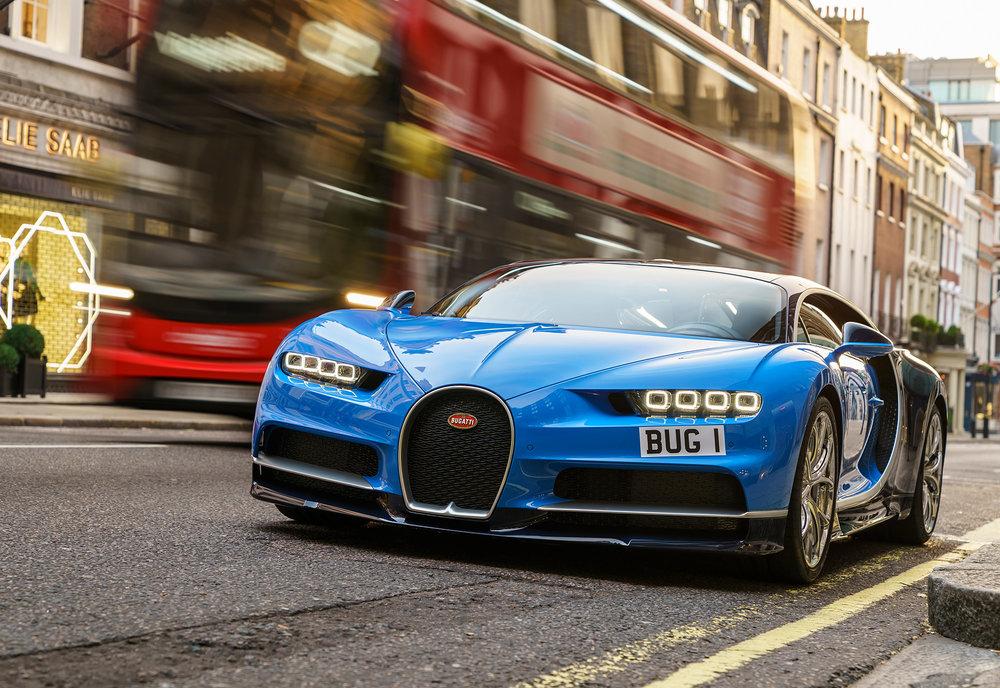 01_First_Chiron_customer_car_UK.jpg