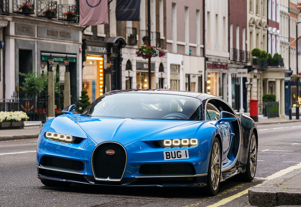 03_First_Chiron_customer_car_UK.jpg