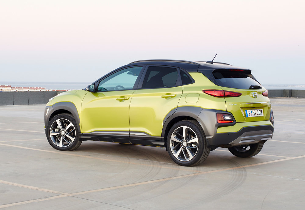 All-New-Kona_Exterior-(4).jpg