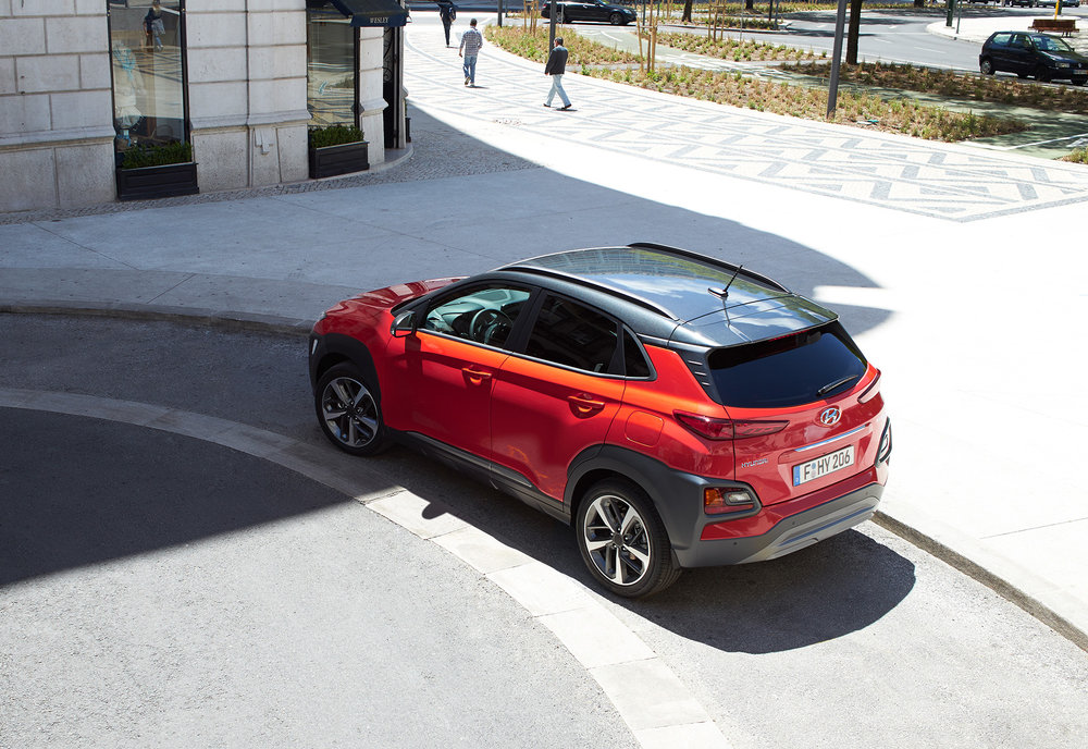 All-New-Kona_Exterior-(8).jpg