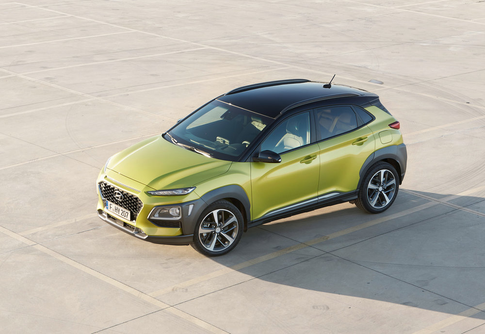 All-New-Kona_Exterior-(12).jpg