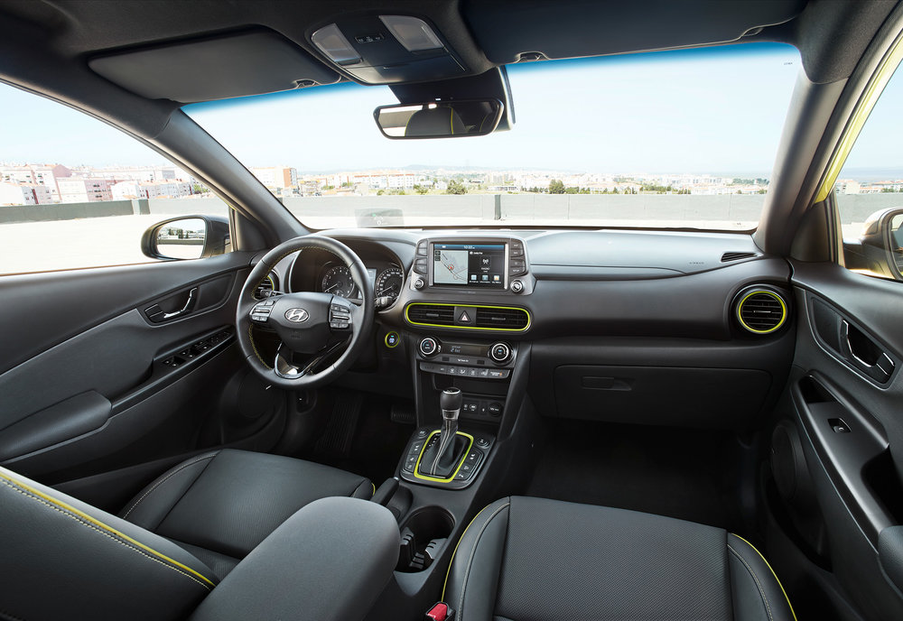 All-New-Kona_Interior-(4).jpg