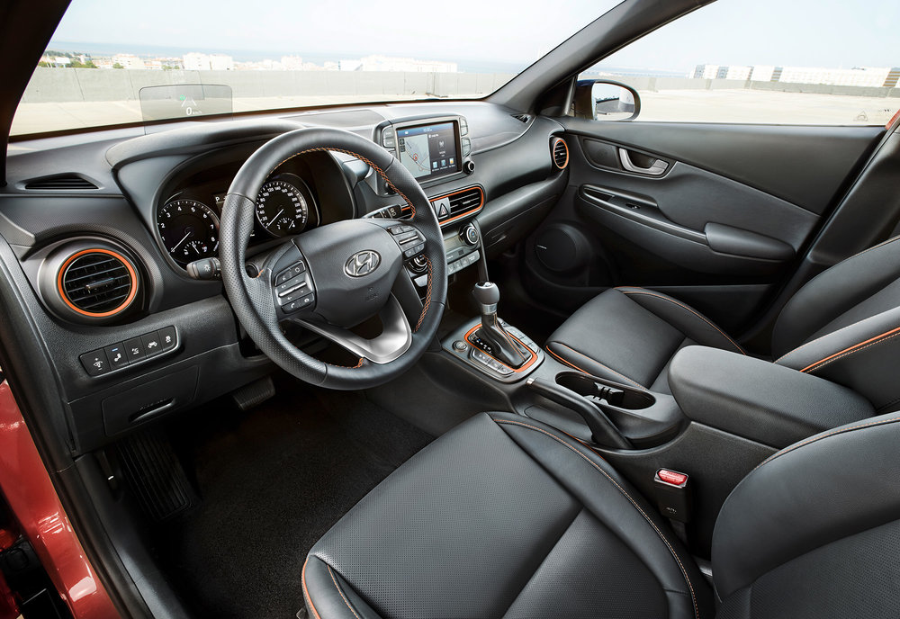 All-New-Kona_Interior-(2).jpg