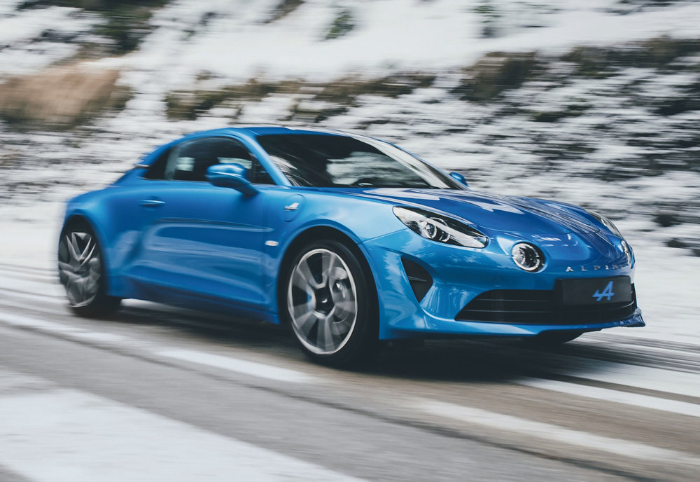 Alpine-A110---Geneva-Debut---070317-(36).jpg